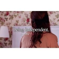 Image result for just girly things quotes