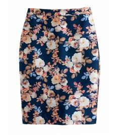 @Who What Wear - J.Crew Collection No.2 Pencil Skirt ($198)  You're not seeing double, this is the same skirt the lovely Reese Witherspoon wore in today's slideshow.