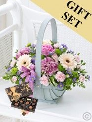 Send flower gifts in all counties including, Dublin, Cork and Galway with Flowers. We have wonderful collection of flowers available for same day and ne Mothers Day Flower Delivery, Flower Delivery Service, Mothers Day Flowers, Send Flowers, Fresh Flowers, Dublin, Mothers Day Baskets, Bouquet, Flowers Delivered