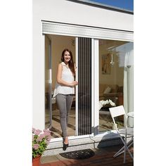 Insect defence is one of the leading supplier in India and USA. Which supplies the best insect window screen products at affordable cost. Tela Mosquito, Mosquito Net, Window Mesh Screen, Window Screens, Screen Doors, Net Door, House Insects, Fiberglass Windows, Wooden Screen
