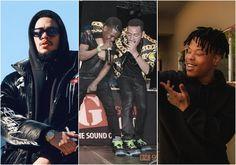 Rap News, Zulu, Over The Years, Rapper, Hip Hop, Success, Album, Music, Fictional Characters