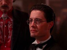Twin Peaks Tv, Twin Peaks 1990, David Lynch Movies, Kyle Maclachlan, Laura Palmer, Between Two Worlds, Bojack Horseman, Actors & Actresses, Tv Series