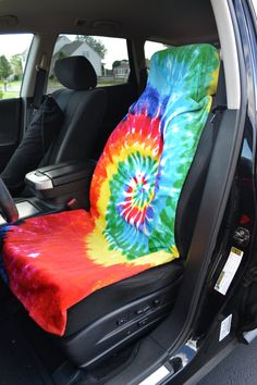 The Undercover Is A Protective Seat Cover That Easy To Useclean And Store