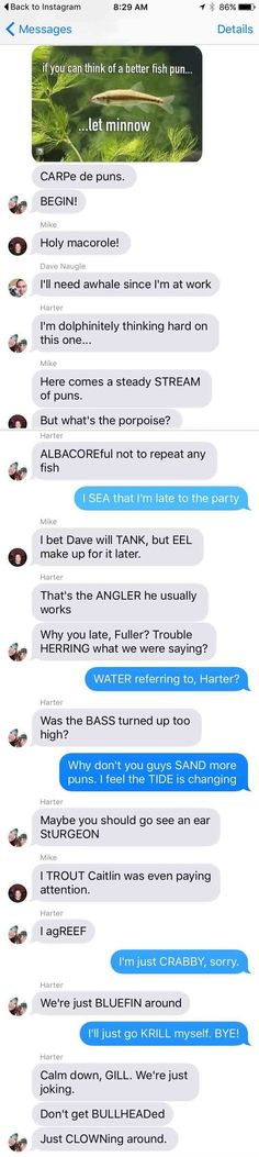 Bad Pun Of The Day Worst Puns Humor And Funny Texts - 32 puns will make laugh way