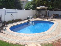 Simple Pool Designs rectangle pool wisconsin rectangle pool designs rectangular swimming pools Simple Pool For Small Yard