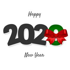 Happy New Year 2020 & Merry Christmas Images - Kata kata Tahun baru 2020 Merry Christmas Quotes Wishing You A, Merry Christmas Images, Merry Christmas Wishes, Merry Christmas And Happy New Year, Christmas Signs, Happy New Year Wishes, Happy New Year 2019, Happy Chinese New Year, Happy New Year Pictures