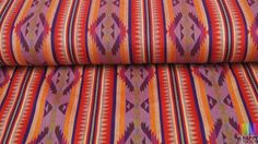 Inca indiaan Rood,Fuchsia