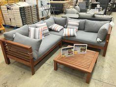 2x4 Outdoor Coffee Table Ana White Diy Furniture