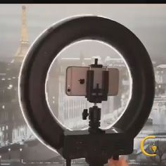 Professional LED Fill Light Kit You can finally get the Professional lighting you need to create AMAZING photos and Videos in a COM Lighting Setups, Video Lighting, Photo Lighting, Photography Lighting, Youtube Setup, Led Ring Light, Fill Light, Phone Organization, Ab Workout At Home