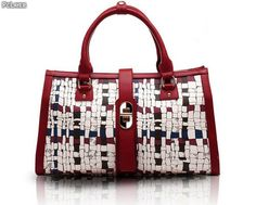 Latest Designer Handbags 2013   new designer ladies handbag new designer ladies handbag
