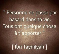 Ibn Taymiya                                                                                                                                                                                 Plus