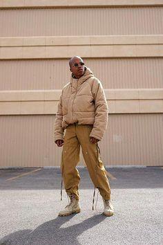 93e863cca6df 5 Stupefying Useful Ideas  Urban Fashion Girls Knee Highs classy urban  fashion chic.Urban Wear Swag Pants urban cloth for Urban Fashion Products.