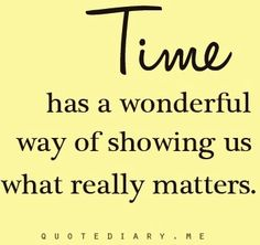 Life Quotes (Move On Quotes) 0008 Now Quotes, Quotes Thoughts, Great Quotes, Words Quotes, Quotes To Live By, Motivational Quotes, Funny Quotes, Inspirational Quotes, Time Will Tell Quotes