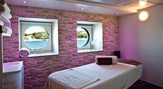 Zoom sur le splendide Hôtel Île Rousse en région PACA. Sur les rives de Bandol, cet hôtel de luxe 5 étoiles avec spa est situé sur un site d'exception...une véritable odyssée relaxante pour vos sens. http://www.doyoutrip.fr/property/hotel-ile-rousse-bandol/ #paca #summer #voyage