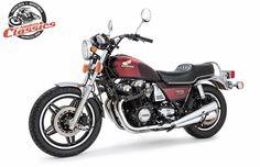 1982 HONDA CB900 CUSTOM Honda 750, Honda Bikes, Honda Motorcycles, Vintage Motorcycles, Cars And Motorcycles, Infiniti Vehicles, Honda Motors, Rolling Thunder, Japanese Motorcycle