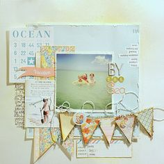 #papercraft #scrapbook #layout PLSFree+Penny+May+e2.jpg 743×743 pixels
