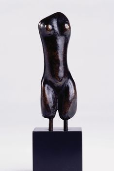 henri matisse thematic essay heilbrunn timeline of  henri matisse small thin torso 1929