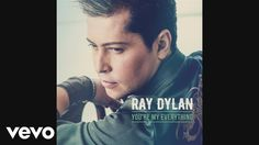 Ray Dylan - You're My Everything (Pseudo video) Dylan Songs, Afrikaans, My Everything, Singers, Music Videos, Bands, English, English English, Singer