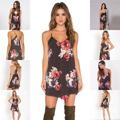 TODAY ONLY‼️ Free People Slip Dress Super cute FP Dress Free People Dresses