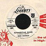 100 Greatest Songs From 1958