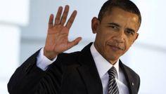Crores down the drain, Obama chooses Saudi over Agra