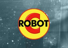 Learn to Program using ROBOTC and Robot Virtual Worlds - STEM Education