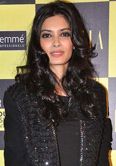 Diana Penty to star opposite Abhishek Bachchan!