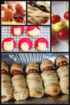 Cookie Do, Cookies Policy, New Years Eve Party, Candyland, Baby Food Recipes, Sushi, Crafts For Kids, Muffin, Breakfast