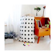 Kraft-Tüte Paper Storage Bags Triple Schichten Spielzeug Storage Lagerbeutel Home Dekor Papiertüten basteln - puzzle von MadeinHans auf Etsy https://www.etsy.com/de/listing/241058282/kraft-tute-paper-storage-bags-triple