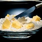 How to make shortcrust pastry - from Delia Online