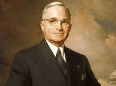 Here are the 25 greatest Harry S. Truman quotes on leadership, country, politics and war. Discover rare, insightful and powerful Harry S. Truman quotes.
