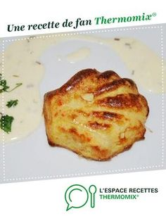 Crab delight by irina. A fan recipe to find in the category Entries on www.espace-recett …, from Thermomix®. Easy Meatloaf Recipe With Bread Crumbs, Meatloaf Recipe With Cheese, Beef Meatloaf Recipes, Classic Meatloaf Recipe, Meat Loaf Recipe Easy, Meatloaf With Oatmeal, Best Cooking Oil, Cooking For A Group, Brioche