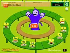 Fun and Free Apps: Sushi Monster