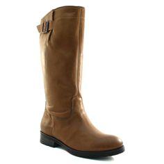 134A PALLADIUM UBEND IBX MARRON www.ouistiti.shoes le spécialiste internet  #chaussures #bébé, #enfant, #fille, #garcon, #junior et #femme collection automne hiver 2016 2017