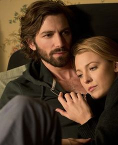 6/4/2015 *If you have seen the teaser trailers to the romantic movie Age of Adeline, then you will be aware of Michiel Huisman. When I watched the official trailer (which is available for viewing on the home page) I have to admit I actually swooned... <read more>