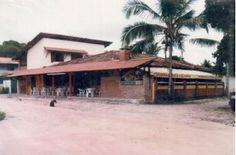Oportunidade de pequeno ponto comercial e apartamento em Cumuruxatiba, Bahia, Brasil.  Saber mais aqui - http://www.imoveisbrasilbahia.com.br/cumuruxatiba-oportunidade-de-pequeno-ponto-comercial-e-apartamento-a-venda