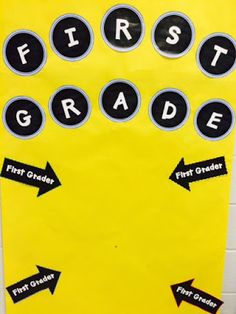 Welcome Back to School Photo Booth! Great for meet the teacher night or the first day of school. Great parent gift too!