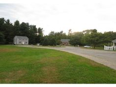 8 Homestead Ln, Dover NH, 03820 (MLS # 4454506) - Seacoast Property Group