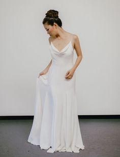 Colorful Geometric Wedding Inspiration | Green Wedding Shoes Wedding Blog | Wedding Trends for Stylish + Creative Brides