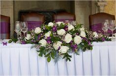 Google Image Result for http://3.bp.blogspot.com/_xX4KCTxJzPA/TLykZAAQ7LI/AAAAAAAAATA/5H4vvp_jqSI/s1600/08-toptable-flowers-purple.jpg