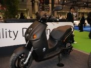 TOKYO MOTOR SHOW 2011 Tokyo Motor Show, Motorcycle, Vehicles, Rolling Stock, Motorcycles, Vehicle, Motorbikes, Engine, Tools