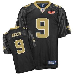 Reebok New Orleans Saints #9 Jerseys Free Shipping:$21.9 - Cheap NFL Jerseys Sale On 2014