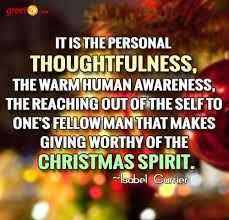 Image result for christmas cats quotes