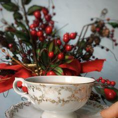 Home - Five o' clock tea Tea Blog, Tableware, Food, Dinnerware, Tablewares, Essen, Meals, Dishes, Place Settings