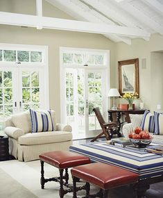Great-Room-love the colors and how open it feels....Inspiration plus!