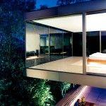 Nordrhein-Westfalen House / John Pawson | ideasgn