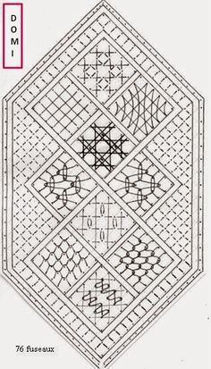 Crochet Edging Patterns, Bobbin Lace Patterns, Weaving Patterns, Knitting Patterns Free, Diy Corset, Bobbin Lacemaking, Embroidery Scissors, Lace Heart, Lace Jewelry