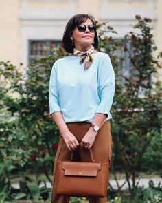 Knitwear, Spring Summer, Lifestyle, Blog, Fashion, Colour Combinations, Tricot, La Mode, Stricken