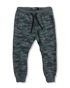 the DESERT STORM trackie. available in ages 0 - 14. www.industrie.com.au