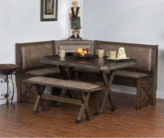 54 best corner dining table images kitchen dining lunch room rh pinterest com